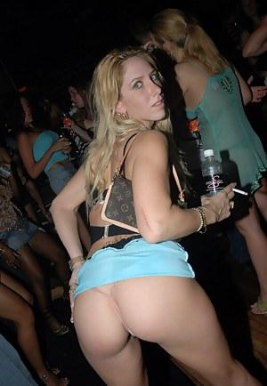 Big Ass Smoking Porn Pictures
