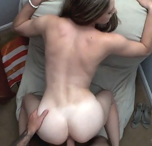 Big Ass Homemade Porn Pictures